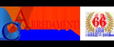 arredamenti Cattina Ghedi logo